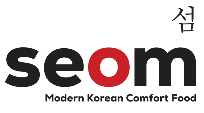 Seom Restaurant - Modern Korean Comfort Food